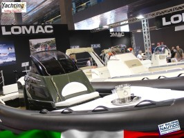 LOMAC-Genoa International Boat Show 2014 (79) - Copy
