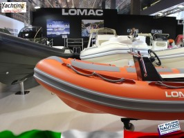 LOMAC-Genoa International Boat Show 2014 (89) - Copy