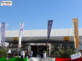 MAIORA-Genoa International Boat Show 2014 (82) - Copy