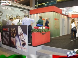MAR-C0-Genoa International Boat Show 2014 (93) - Copy