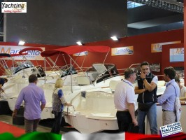 MARINELLO-Genoa International Boat Show 2014 (91) - Copy