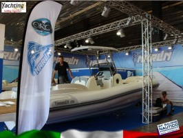 MARLIN-Genoa International Boat Show 2014 (95) - Copy