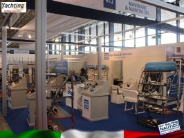 MAVIMARE & MANCINI-Genoa International Boat Show 2014 (37) - Copy