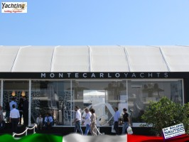 MONTE CARLO-Genoa International Boat Show 2014 (84) - Copy