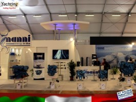 NANNI-Genoa International Boat Show 2014 (63) - Copy