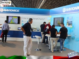 NAVIONICS-Genoa International Boat Show 2014 (26) - Copy