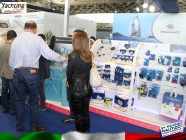 OSCULATI-Genoa International Boat Show 2014 (32) - Copy