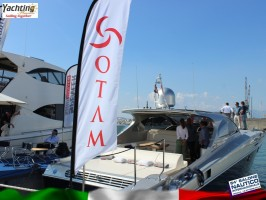 OTAM-Genoa International Boat Show 2014 (81) - Copy