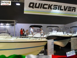 QUICKSILVER-Genoa International Boat Show 2014 (77) - Copy