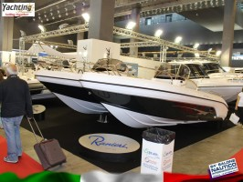 RANIERI-Genoa International Boat Show 2014 (80) - Copy