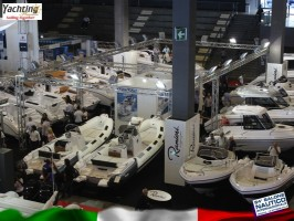 RANIERI-Genoa International Boat Show 2014 (96) - Copy