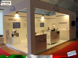 SAMOS-Genoa International Boat Show 2014 (47) - Copy