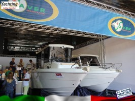 SAVER-Genoa International Boat Show 2014 (94) - Copy