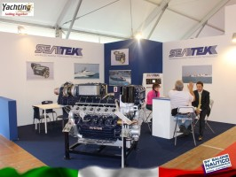 SEATEK-Genoa International Boat Show 2014 (53) - Copy
