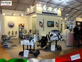 SOCOGES-Genoa International Boat Show 2014 (59) - Copy