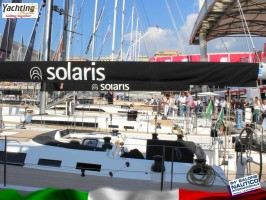 SOLARIS-Genoa International Boat Show 2014 (8) - Copy