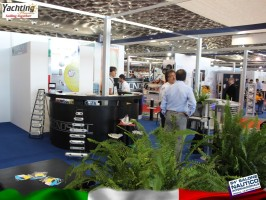 TECNOSEAL-Genoa International Boat Show 2014 (35)