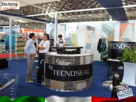 TECNOSEAL-Genoa International Boat Show 2014 (36)