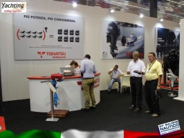 TOHATSU-Genoa International Boat Show 2014 (78)