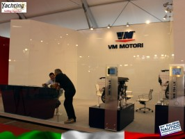 VM MOTORI-Genoa International Boat Show 2014 (60)