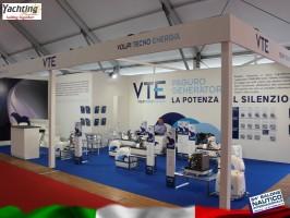 VOLPI TECNO ENERGIA-Genoa International Boat Show 2014 (48)