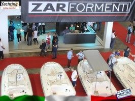 ZAR FORMENTI-Genoa International Boat Show 2014 (75)
