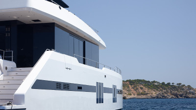 Sunreef_Yachts_Yachting_Pleasure