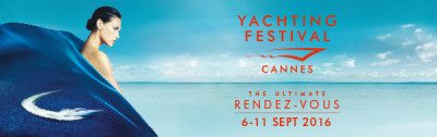 Cannes_Yachting_Festival_2016