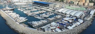 Salone_nautico_genova_Yachting_Pleasure