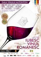 Iubesc_vinul_romanesc_2016