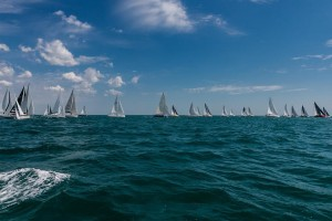 SetSail_Black Sea Regatta