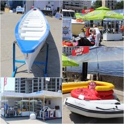 Tomis Yacht_Yachting Pleasure