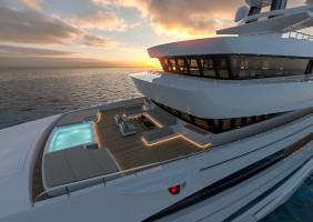 Spadolini---Rosetti-85-Yachting_Pleasure 2