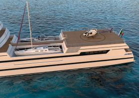 Spadolini---Rosetti-85-Yachting_Pleasure 3