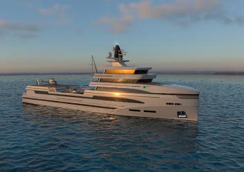 Spadolini---Rosetti-85-Yachting_Pleasure