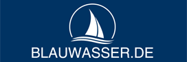 bluewater-seminar