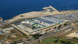 Cantieri di Pisa și Privilege Spa au noi proprietari