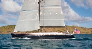 Swan 65 – Premieră mondială la boot 2019