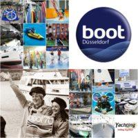 boot 2019 – Raport final