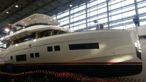 boot Düsseldorf VIDEO – Hala 6 superyachturi
