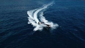 Ambarcaţiunile electrice X Shore vor fi prezente la boot Düsseldorf