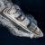 Denison Yachting & Wheels Up