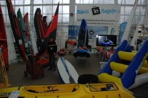 barci gonflabile, caiace, canoe, trimarane, catamarane, accesorii, veste salvare