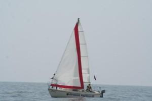 Regata YCRR1+de la Mare 009